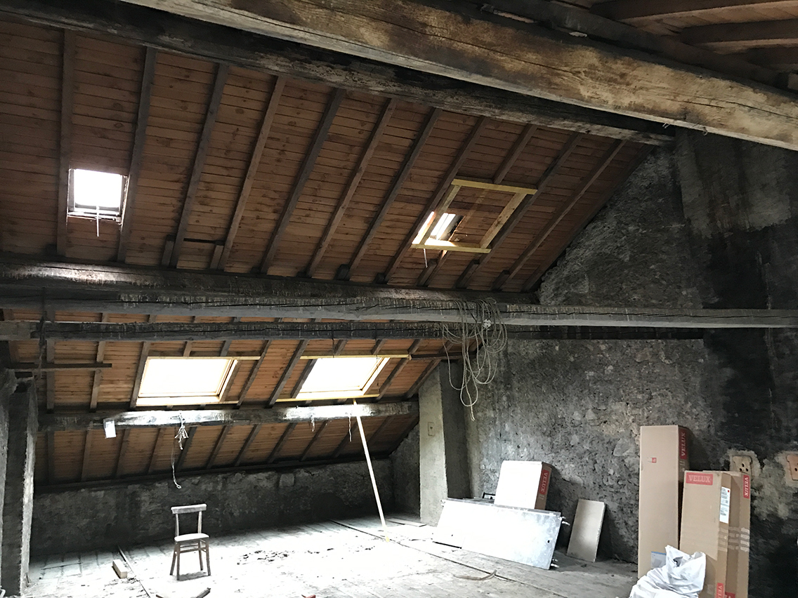 renovation appartement thionville