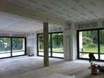 Rénovation d'une maison à Metz 57