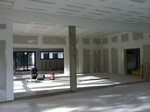Rénovation maison Metz 3
