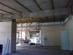 Rénovation maison Metz 4