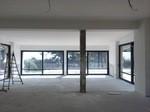 Rénovation maison Metz